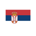 ПСБ - Росэнергоатом (0:2)