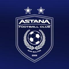 Astana FC