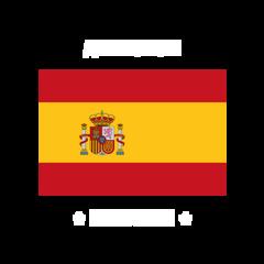 Дивизион Испания