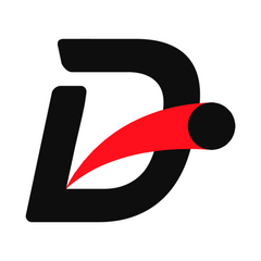 DraftMe.pro