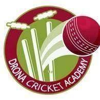 Drona Cricket Academy