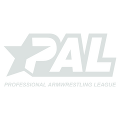 Professional Armwrestling League