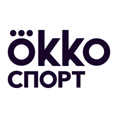 MMA from Okko Sport