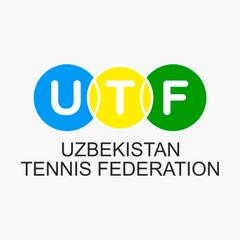UZBEKISTAN TENNIS FEDERATION