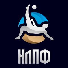 Национальная Лига Пляжного Футбола