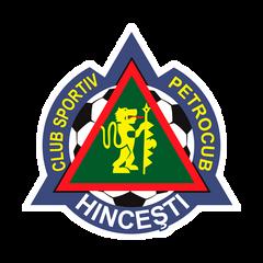 FC Petrocub