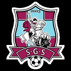 FC Sfîntul-Gheorghe