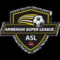 Armenian Super League TOP 7 Goals April