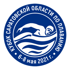 Федерация Плавания Саратова