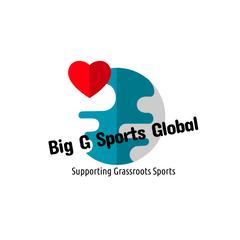 Big G Sports Global