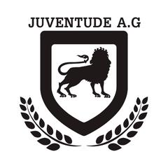 Juventude AG