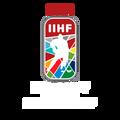 Switzerland vs. Russia - Game Highlights