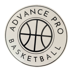 Advance Pro Basketball