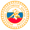 12.09.2021: Tatami B ШАХБАНОВ Магомед (Республика Дагестан) - ЮСУПОВ Зайирбег (Республика Дагестан)