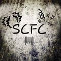 SCFC 2021- trailer