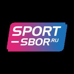 Sport-Sbor.ru