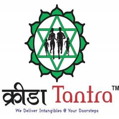 Kreeda Tantra Academy