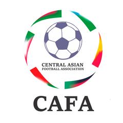 Central Asian Football Association