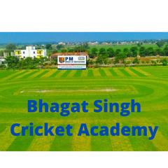 Bhagat Singh Cricket Academy