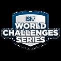 ISHF ELECTROSTAL CUP 2021| DAY 12 | GAME 4 | KUZNYA - MOLOTOBOYTSY