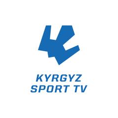 KYRGYZ SPORT TV