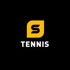 Setanta Tennis