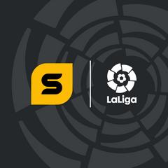 Setanta La Liga