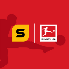 Setanta Bundesliga