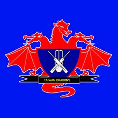 Taiwan Dragons Cricket Club