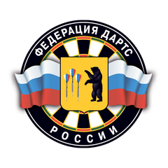 Darts Union of Russia