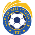 Xewkija Tigers – SKVW   BOV Gozo FL 1st Division   Matchday 4   17:00, September 26, 2021
