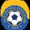 Highlights: Victoria Hotspurs – Kercem Ajax   Matchday 4   September 24, 2021