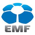 EMF Champions League 2021 Promo Video
