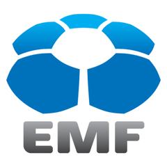 European Minifootball Federation