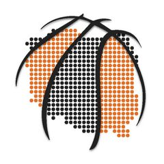 Koszykarska Liga Biznesu