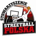 Victoria Cup 3X3 Wałbrzych 2021 - overview stream