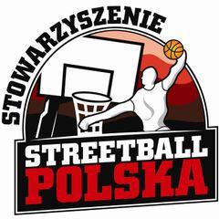 Streetball Polska