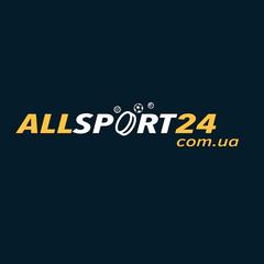 Allsport24