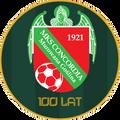 Concordia Murowana Goślina - Wełna Skoki (RedBox V Liga 2021/2022 - 3. kolejka)