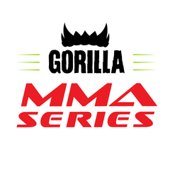 Gorilla MMA Series