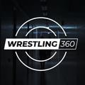 WRESTLING 360