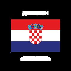 Дивизион Хорватия