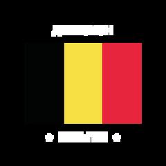 Дивизион Бельгия